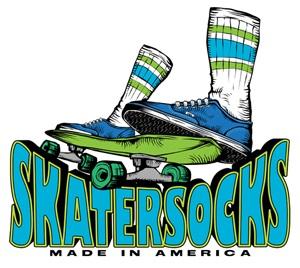 d5277a264472c Thigh High Socks | Skatersocks